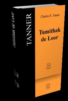 Tumithak de Loor