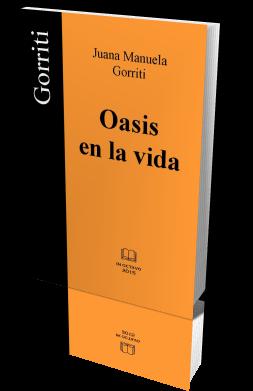 gorriti1888