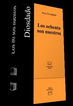diosdado1988
