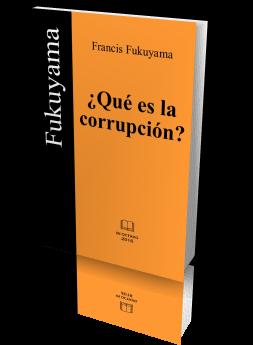 fukuyama2016